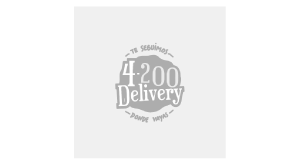 4200-delivery